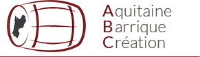 Aquitaine Barrique Création
